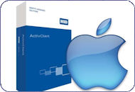 ActivClient 4.0 CAC and PIV Version for Mac - Download