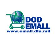 DOD Emall Information