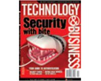 SCB Access™ Rated 4 Stars by Technology & Business Magazine